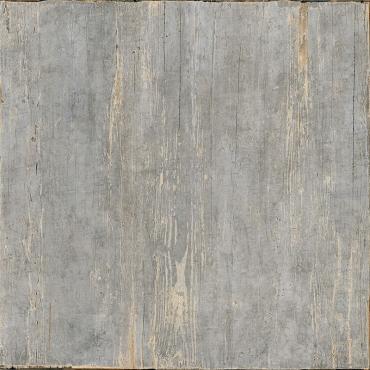 Керамогранит Sant Agostino Blendart Grey 90x90 матовый