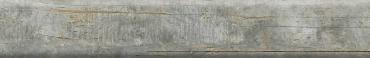 Бордюр Sant Agostino Blendart Mix Battiscopa 9,5x60 матовый