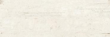 Керамогранит Sant Agostino Blendart Natur. 40x120 матовый
