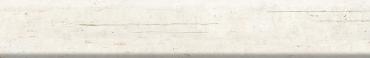 Бордюр Sant Agostino Blendart Natur. Battiscopa 9,5x60 матовый