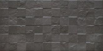 Block Nordic Antracite