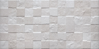 Block Nordic White