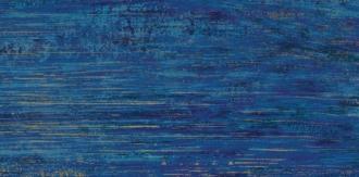 Blu Energia 30