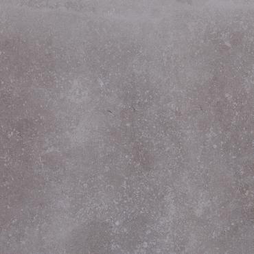 Керамогранит Porcelanosa Bluestone Topo 59,6x59,6 матовый