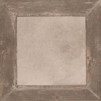 Boheme Mogano-Cemento