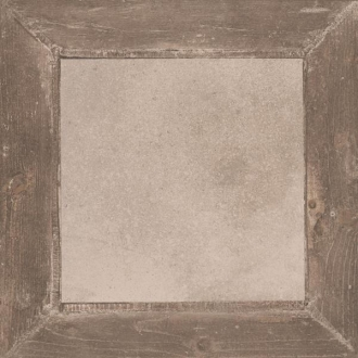 Boheme Mogano-Cemento Lapp