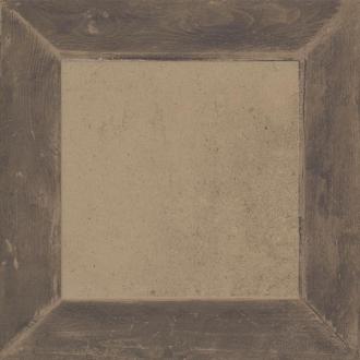 Boheme Wenge-Sabbia