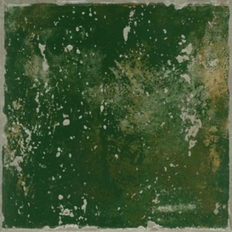 Bohemia Green