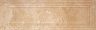Boiserie Stratos Caramelo