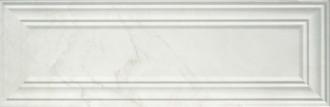 Boiserie Trend Blanco