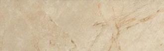 Бордюр Battiscopa Cassia Beige Nat