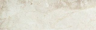 Бордюр Battiscopa Flaminia Bianco Lap