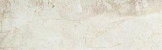 Бордюр Battiscopa Flaminia Bianco Nat