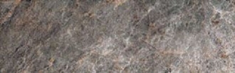 Бордюр Battiscopa Salaria Nero Lap