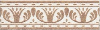 Бордюр Лаурито орнамент AD\A211\6276