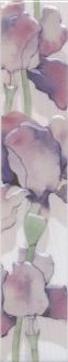 Бордюр Маронти MLD/A55/8249