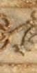 Бордюр Navona Angolo Per Listello Gold