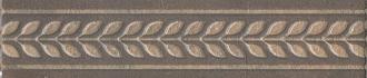 Бордюр Помпеи STG/A443/12000