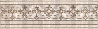 Бордюр Традиция AD/A182/8236