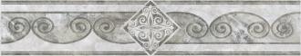 Бордюр Триумф GR96/SG1118