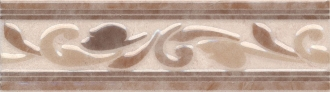 Бордюр Вилла Флоридиана HGD/A03/8245