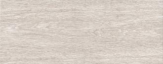 Боско беж SG410600N
