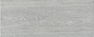 Боско серый SG410500N