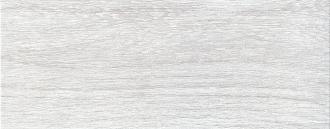 Боско светло-серый SG410300N