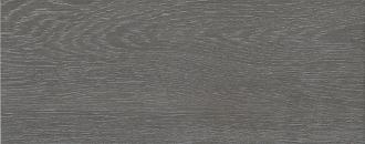 Боско темный SG410400N