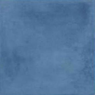 Breeze Primavera Blu
