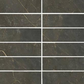 Brick Loire Antracite
