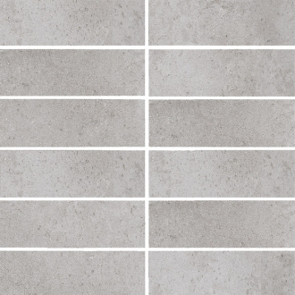 Brick Traffic Grey