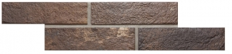 Bristol Brick Umber
