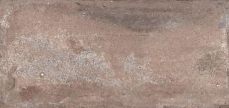 Bristol Rust