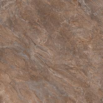 Бромли коричневый SG150200N