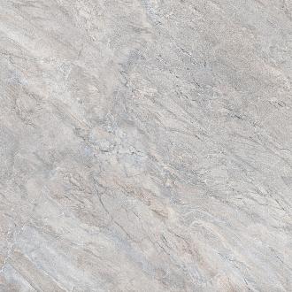 Бромли серый SG150300N