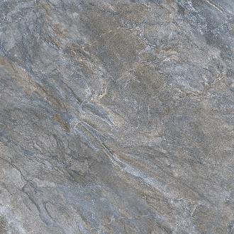 Бромли серый темный SG150400N