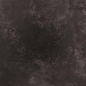 Burgundy Black