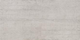 Busker Grey