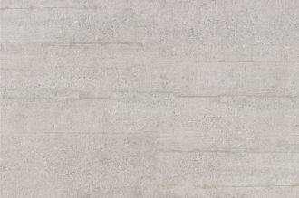 Busker Grey Rettificato