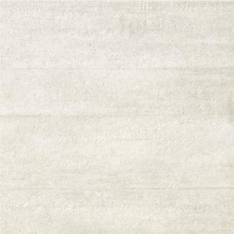 Busker White