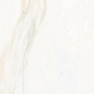 Керамогранит Porcelanosa Calacata Gold 59,6x59,6 глянцевый