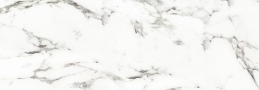 Плитка Porcelanosa Calacata Silver 31,6x90 глянцевая