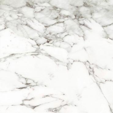 Керамогранит Porcelanosa Calacata Silver 59,6x59,6 глянцевый