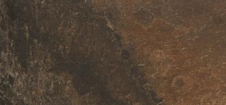 Canyon Oxid