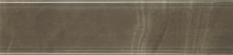 Capitel Scuro 187165
