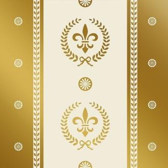 Capricho Faberge Marfil