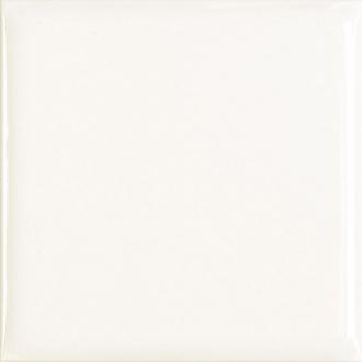 Caprichosa Blanco