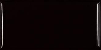 Caprichosa Negro