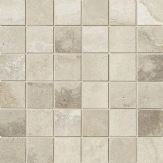Caracalla Mosaico Avorio